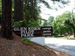 Glen Eden Pilot Park