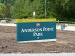 Anderson Point Park